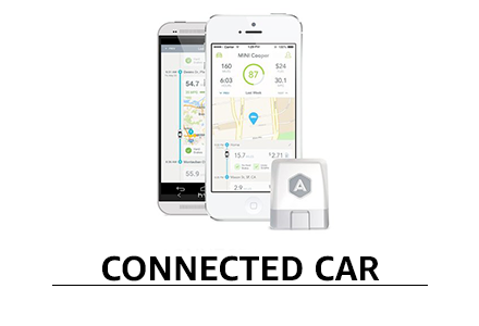 ConnectedCar