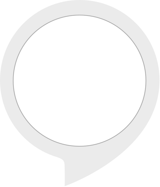 Arduino Home Controller