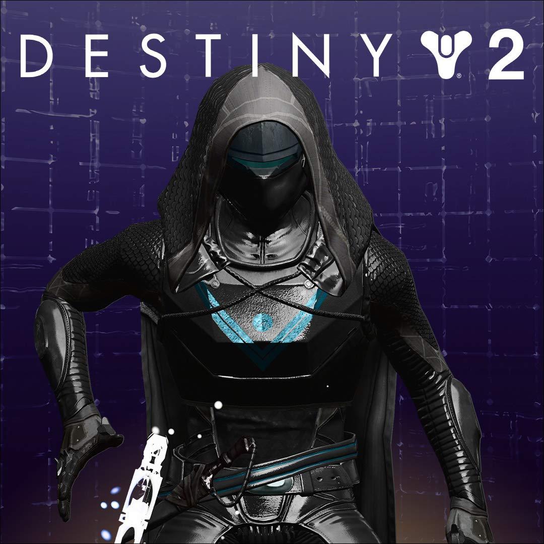 Destiny 2lock a free little legend.