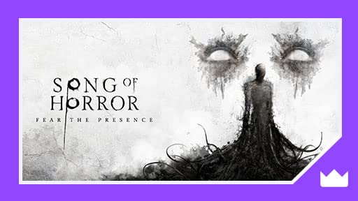 Song of Horror: Complete Edition