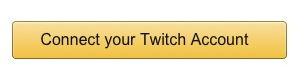 Connect your Twitch Account!