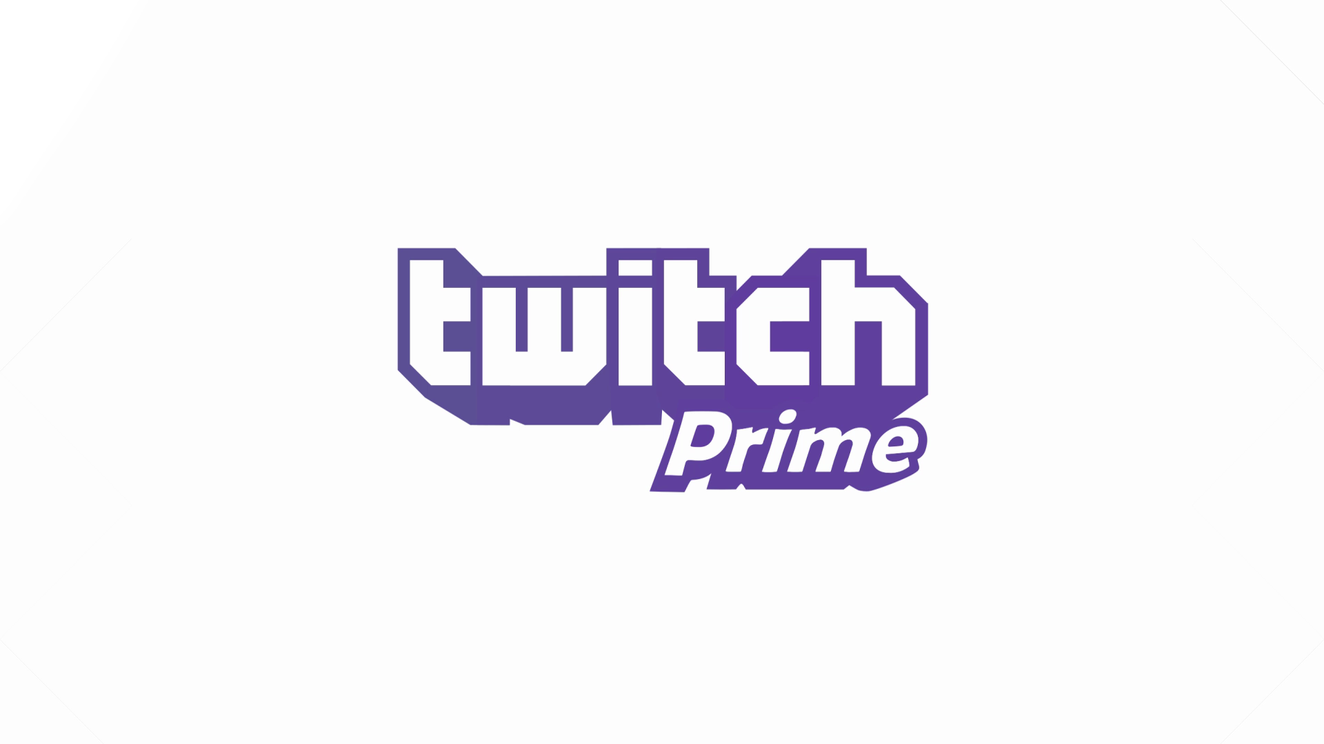 Amazon prime membership phone number - Twitch Prime Get Free Game Loot Every Month Ad Free Viewing Free Channel Subscription Plus Loads More Included With An Amazon Prime Membership