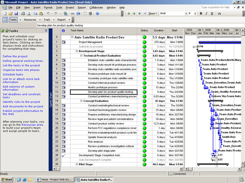 Microsoft Project Professional 2007 Software Full Version. Mission College Santa Clara California. Top 10 Birth Control Pills Locksmith El Cajon. Dell Backup And Recovery Manager. Atlanta Business Card Printing. Occupational Therapy School In Texas. Patriot Loans Fayetteville Nc. Customer Database Management Software. George Washington University School Of Nursing