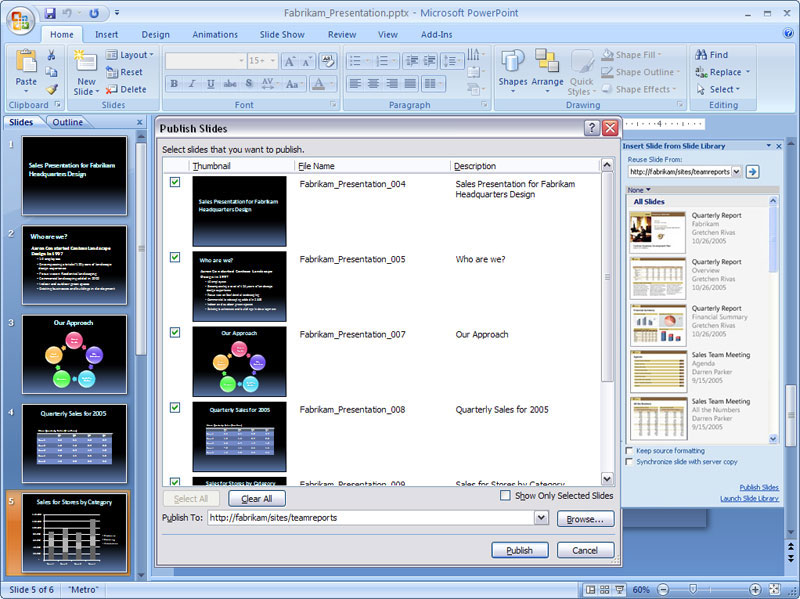 amazon com microsoft powerpoint 2007 version upgrade old version