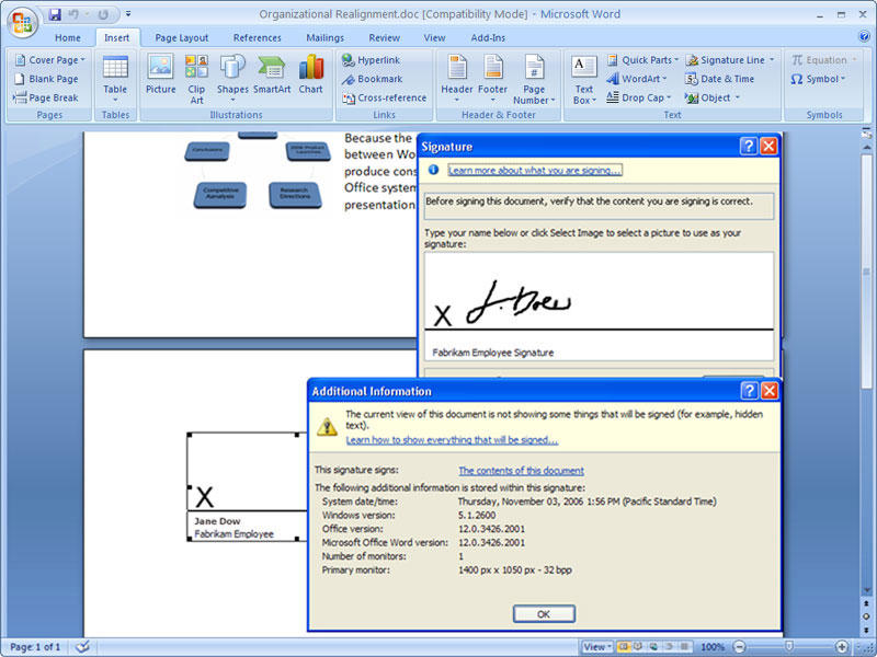 free  microsoft word 2007 for windows 7 full version