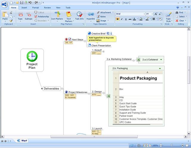 silent subliminal presentation system pdf