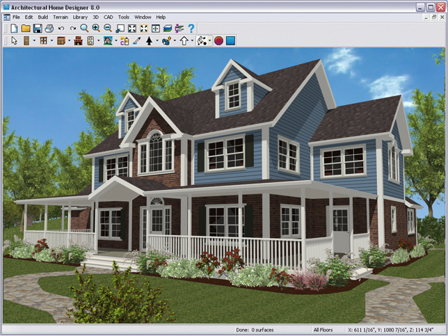 28 home design software better homes and gardens better Better homes and gardens download