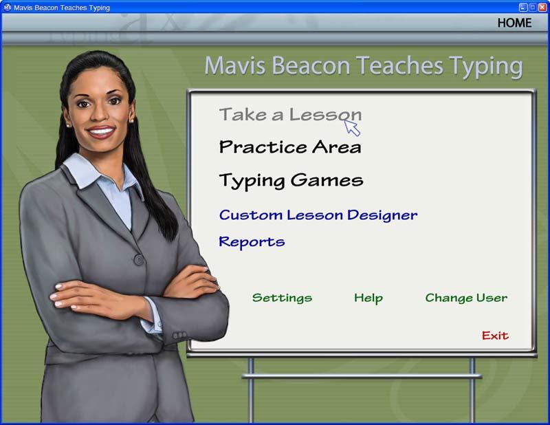 mavis beacon typing tutor free download torrent
