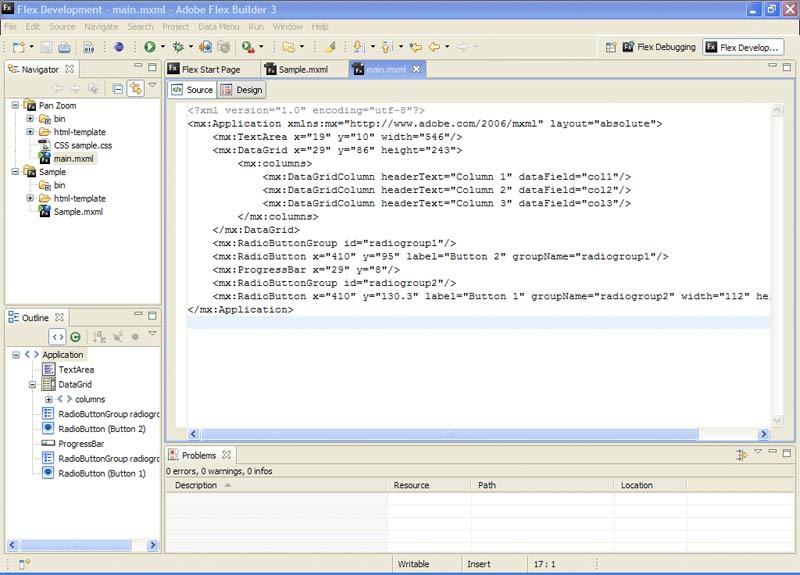 Sitespinner pro key generator