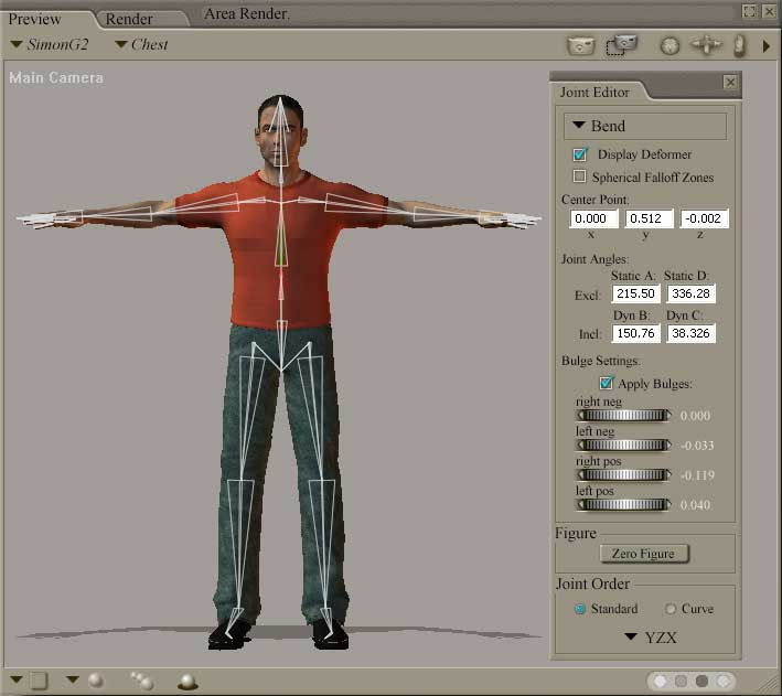 Smith Micro Poser 9 Download