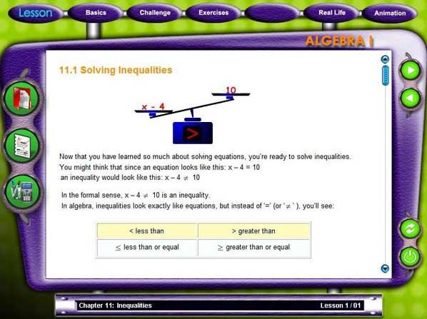 Amazon.com: Math Advantage 2009 [OLD VERSION]