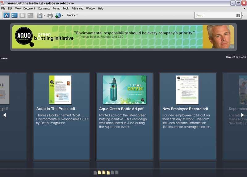 Amazon.com: Adobe Acrobat Pro 9 Student & Teacher Edition [Mac ...