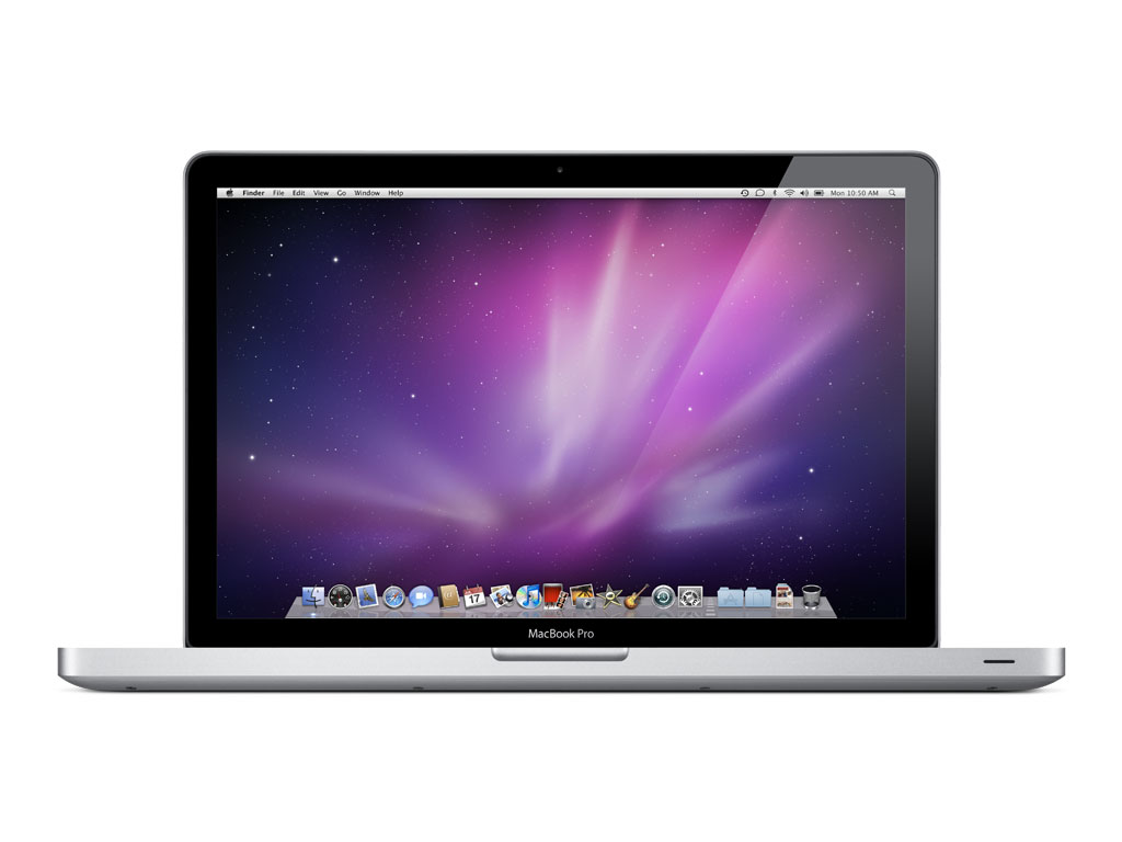 Amazon.com: Mac OS X version 10.6.3 Snow Leopard (Mac ...