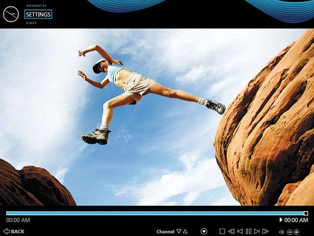 Menu template nero 7 menu smart 3d nero 7 ultra edition with audio.