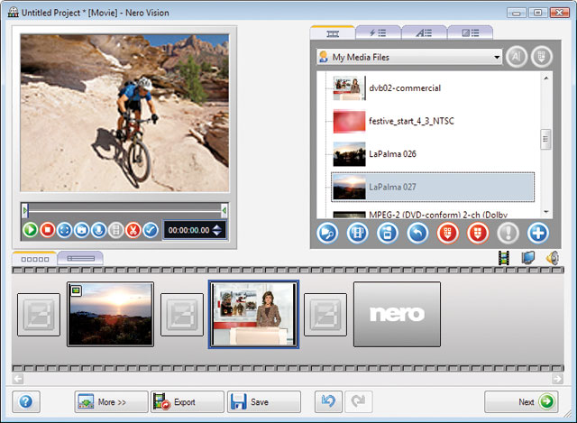Amazon nero 9 old version software click to enlarge ccuart Gallery