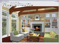 Better Homes And Gardens Interior Designer 8 0 Old Version Software