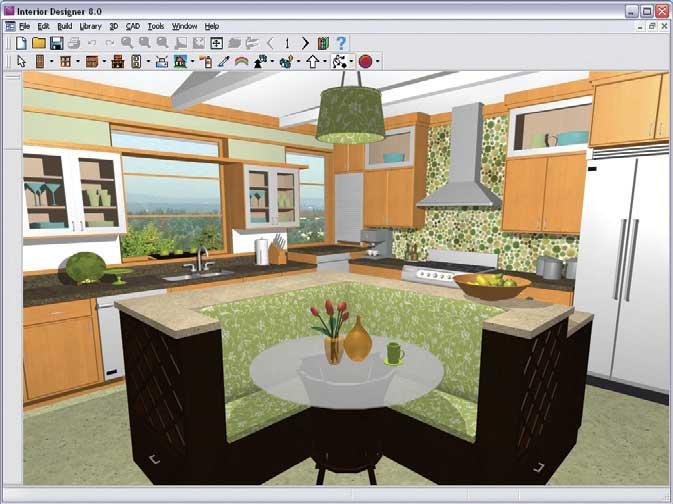 Better homes and gardens interior designer 8 0 - Better homes and gardens interior designer ...