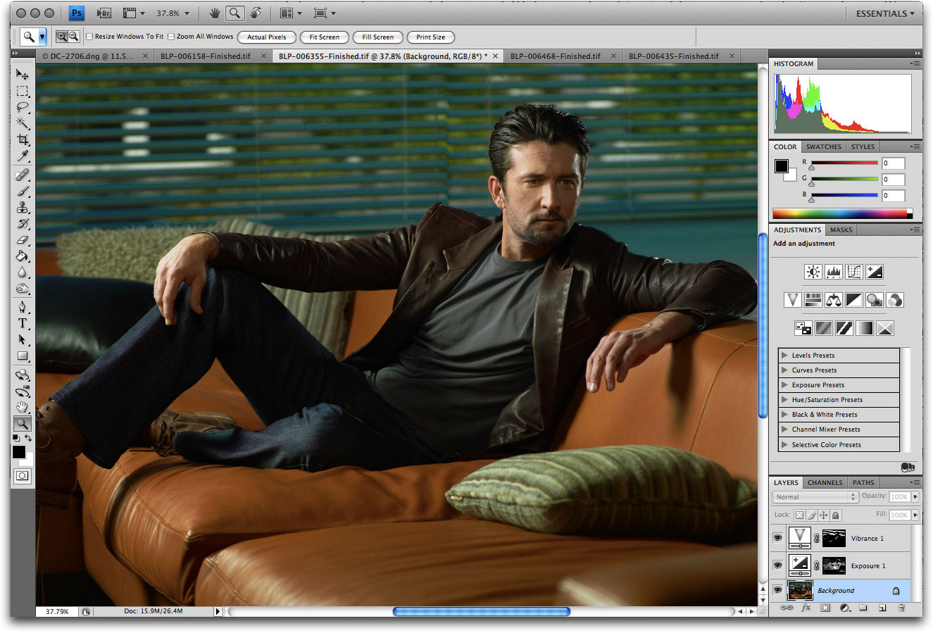 Amazon adobe photoshop cs4 mac old version software click to enlarge baditri Image collections