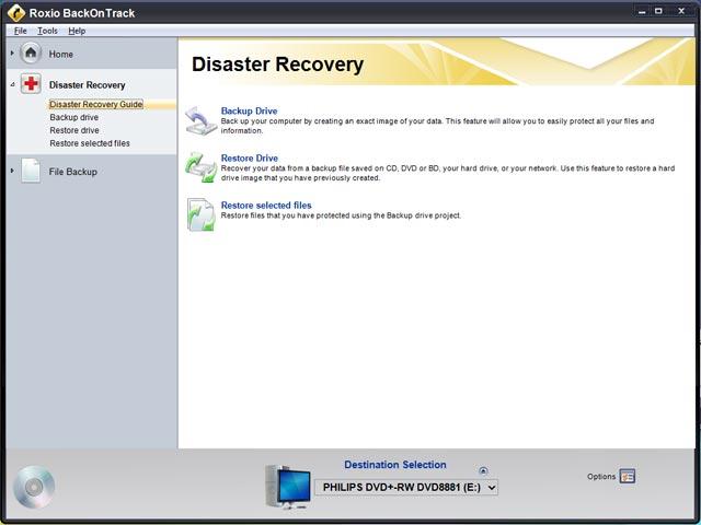 amazon com roxio creator 2009 ultimate windows software rh amazon com Roxio Creator Basic V9 Roxio Creator Icon