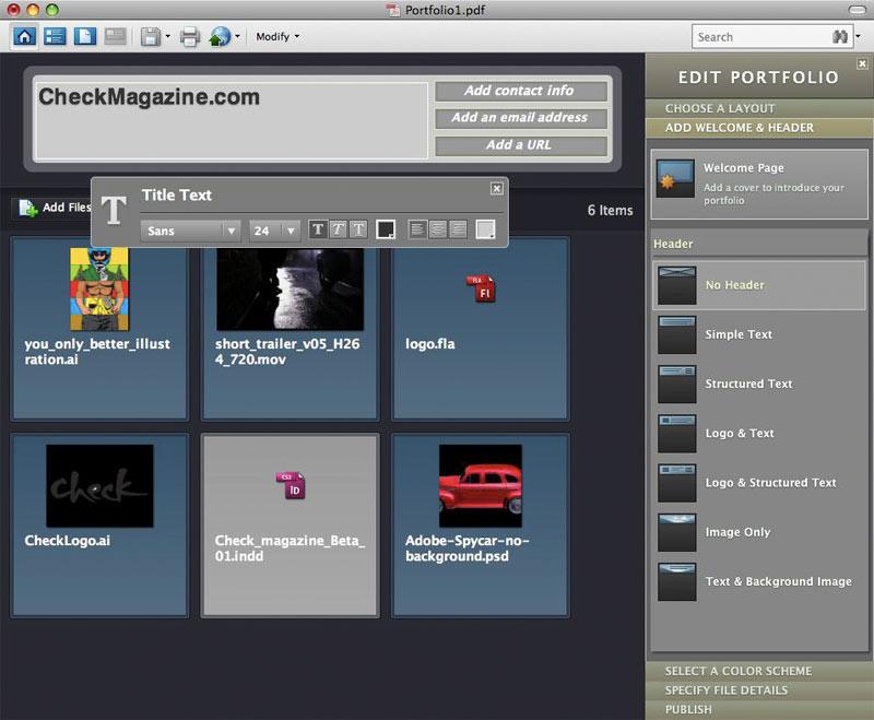 Adobe cs4 design premium key generator