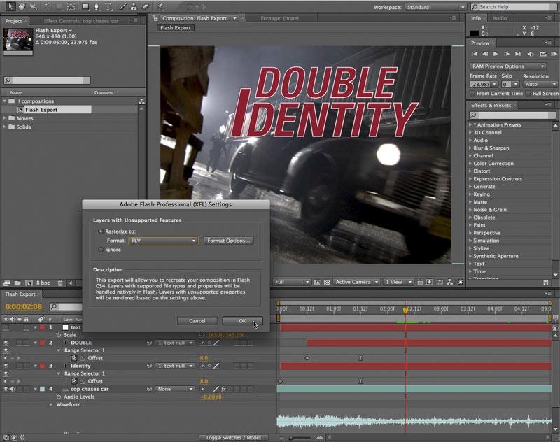 adobe after effects cs4 keylight plugin download