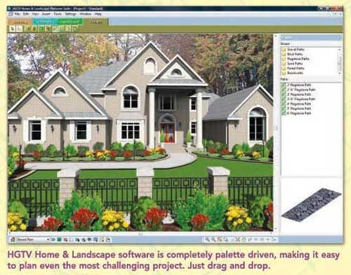hgtv home design for mac user manual hgtv best home and
