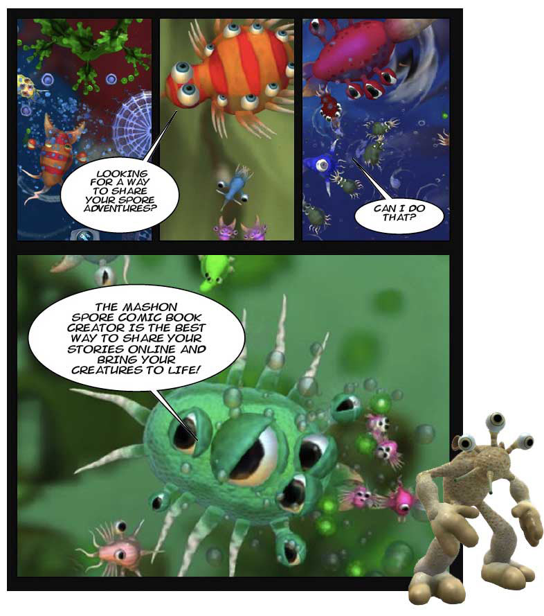 spore free  full version 1 link