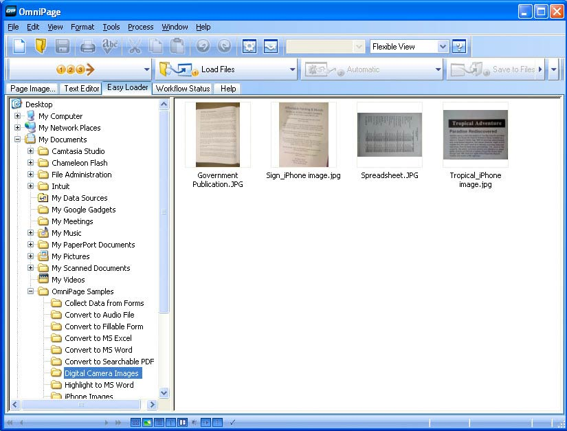 Buy Nuance OmniPage Professional 18 Cheap