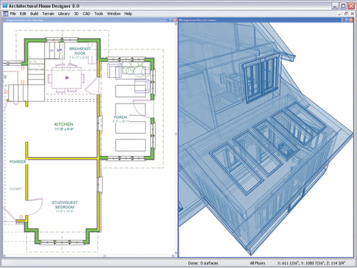 home decor planner.htm amazon com chief architect architectural home designer 9 0  chief architect architectural