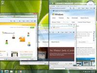 2d489ea67 Manage lots of open programs