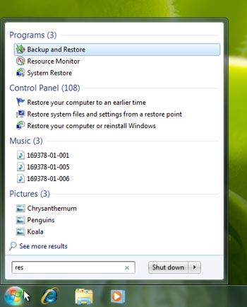 Microsoft partner for retail windows 7 license
