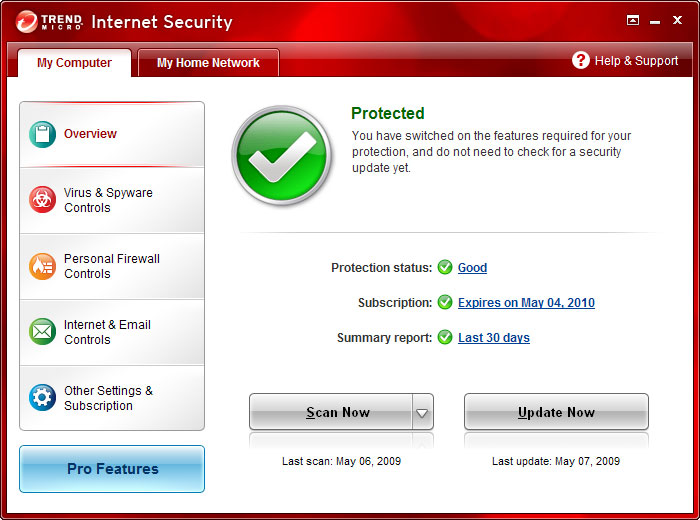 Trend micro internet security pro 2017 v17 00 1307 incl keymaker core emerald speeds