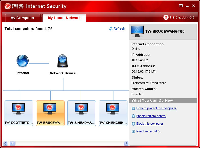 trend micro internet security 2009 serial number free