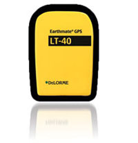 DELORME EARTHMATE GPS LT-40 DRIVERS FOR WINDOWS 8