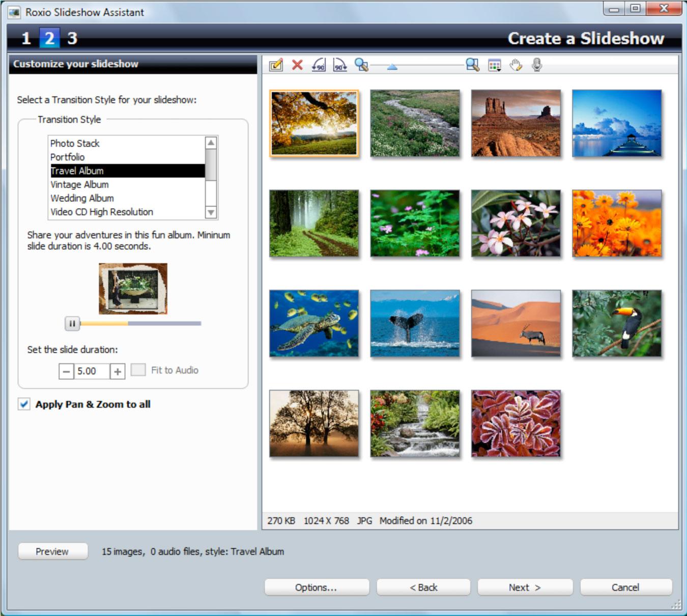 Amazon roxio creator 2010 old version click to enlarge kristyandbryce Image collections
