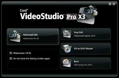 Corel программное обеспечение для редактирования видео - огромный выбор по лучшим ценам | eBay