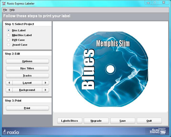 Roxio Easy Media Creator Suite 9.0 Multilanguage 2 cds serial Crack All  Versions - Video Dailymotion