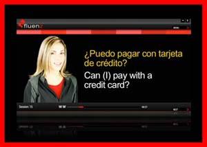 Fluenz spanish coupon code - Sushi deals san diego