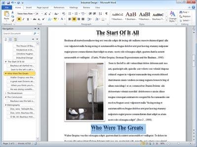 Скачать ворд 2010 для windows 10 и