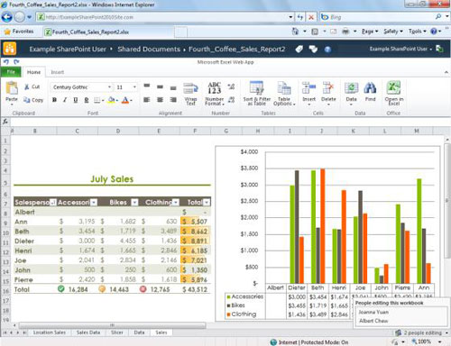 buy excel 2010 product key