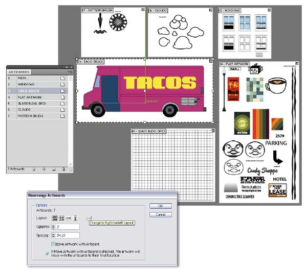 illustrator shape builder tool cs3 serial number