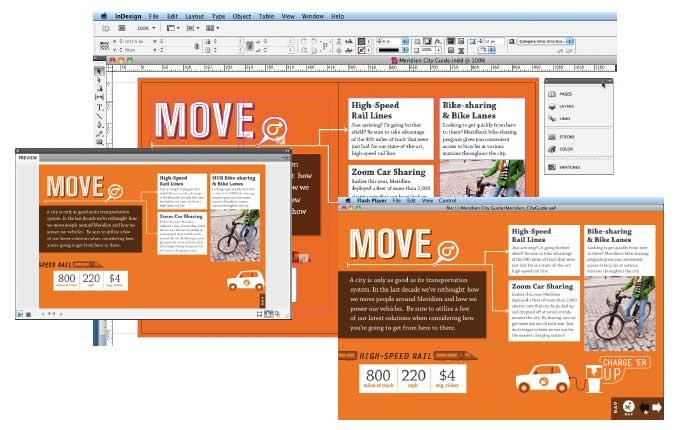 Catnip Graphic Design, Denver - Questions?