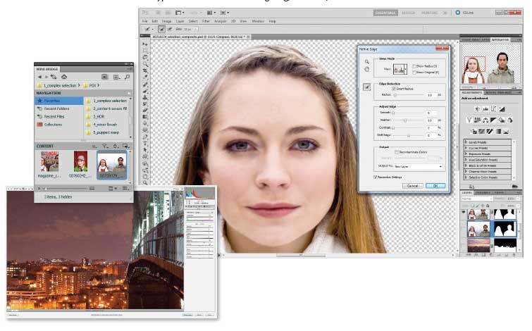 photoshop free download full version cs5
