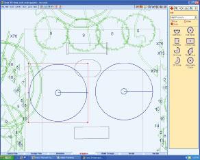 Quick Plan Designer with Drag-and-Drop SmartBlocks?