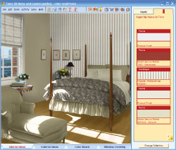 Total 3d home design deluxe software - 3d home architect design deluxe 8 tutorial ...