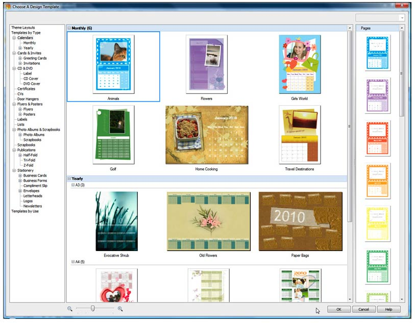 Amazon.com: Serif PagePlus Essentials [Download]: Software