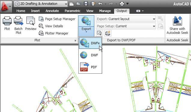 Amazon com: Autodesk AutoCAD LT 2011 (OLD VERSION): Software