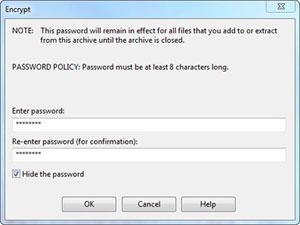 Winzip 14 activation code