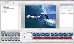 DVD Architect Pro