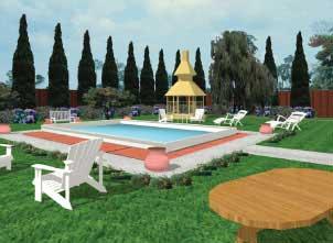 Home Landscape Design Premium